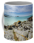 Eriskay Coffee Mug