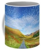 Glen Lyon Coffee Mug