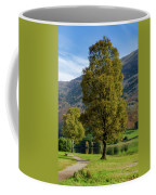 Glenridding Coffee Mug