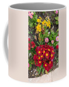 La Baulle France Coffee Mug