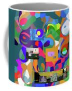 4-28-3019e Coffee Mug