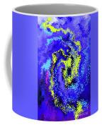 4-9-2008dabcdefgh Coffee Mug
