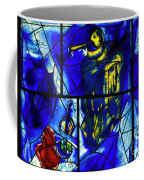 American Windows Coffee Mug