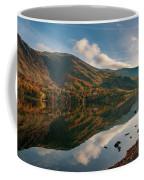 Buttermere Coffee Mug