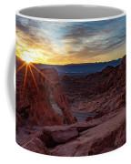 Daybreak Coffee Mug