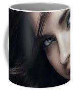 Dermavix Coffee Mug