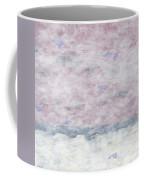 40x40 Impressionist Painting 1of2 Coffee Mug by Gordon Punt