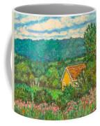 460 Coffee Mug