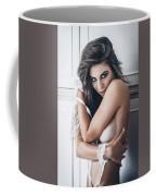 4884 Coffee Mug by Traven Milovich