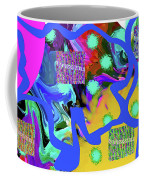 5-12-2012cabcdefghijkl Coffee Mug