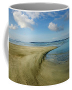 Berneray Coffee Mug