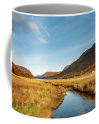 Buttermere Coffee Mug