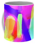 6-18-2008ca Coffee Mug