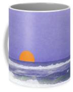 6-6-2009abcdefghijklmnopqrtuv Coffee Mug