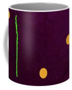 6-8-2009abcdefghijklmnopq Coffee Mug