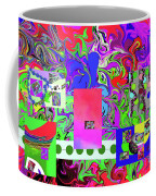 9-10-2015ba Coffee Mug