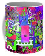 9-10-2015bab Coffee Mug