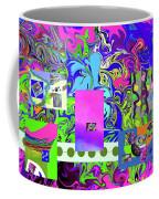9-10-2015babcd Coffee Mug