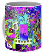 9-10-2015babcdefg Coffee Mug