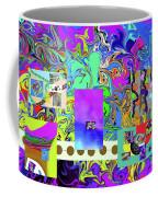 9-10-2015babcdefgh Coffee Mug