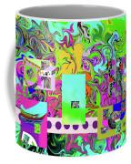 9-10-2015babcdefghijklmnopqrt Coffee Mug