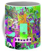 9-10-2015babcdefghijklmnopqrtu Coffee Mug