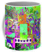 9-10-2015babcdefghijklmnopqrtuv Coffee Mug