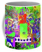 9-10-2015babcdefghijklmnopqrtuvwx Coffee Mug