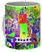 9-10-2015babcdefghijklmnopqrtuvwxy Coffee Mug