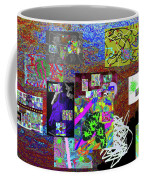 9-12-2015abcdefg Coffee Mug