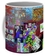 9-12-2015abcdefghi Coffee Mug