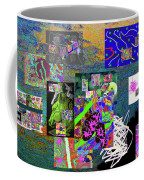 9-12-2015abcdefghijklmnopqrtuvwxyz Coffee Mug