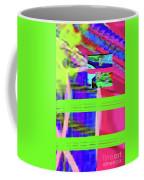 9-18-2015fabcdefghijklm Coffee Mug
