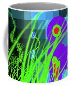 9-21-2009xabcdefghijklmnopqrtu Coffee Mug