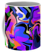 9-8-2008a Coffee Mug