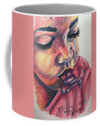 A Gift From My Daughter Madison 9 Coffee Mug