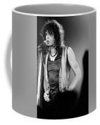 Aerospo78 #1 Coffee Mug