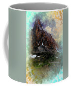 Afternoon In The Claree Valley II Coffee Mug