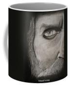 Aghor  Coffee Mug