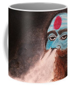 Aghori  Coffee Mug