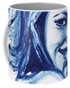 Ahna Coffee Mug