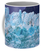 Alaskan Blue Coffee Mug