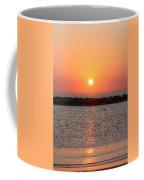 Alba Al Mare Coffee Mug