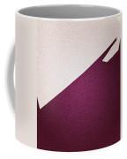 All's Good Man Coffee Mug