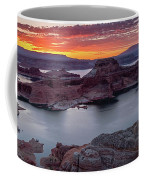 Alstrom Point Coffee Mug