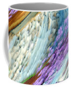 Altered Frequencies Coffee Mug