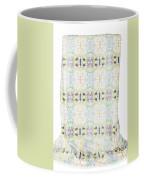 Ameliorations  Coffee Mug