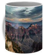 Angel Point Coffee Mug