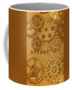 Antarctech Coffee Mug