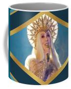 Queen Cher Coffee Mug